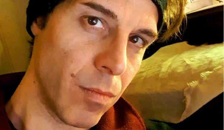 Paolo Idolo