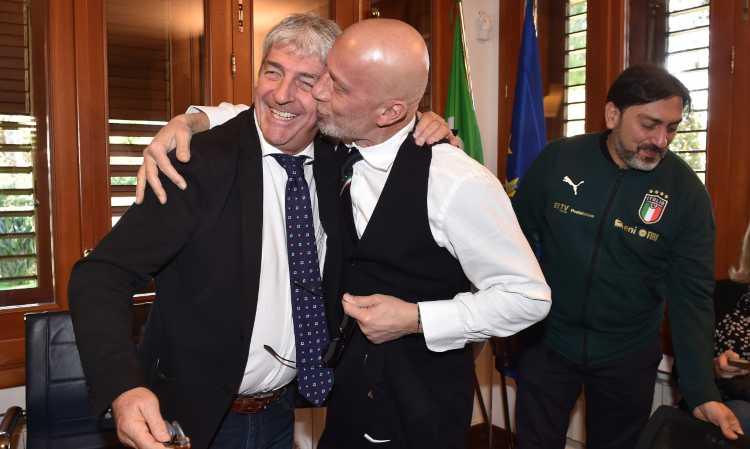 morto Paolo Rossi
