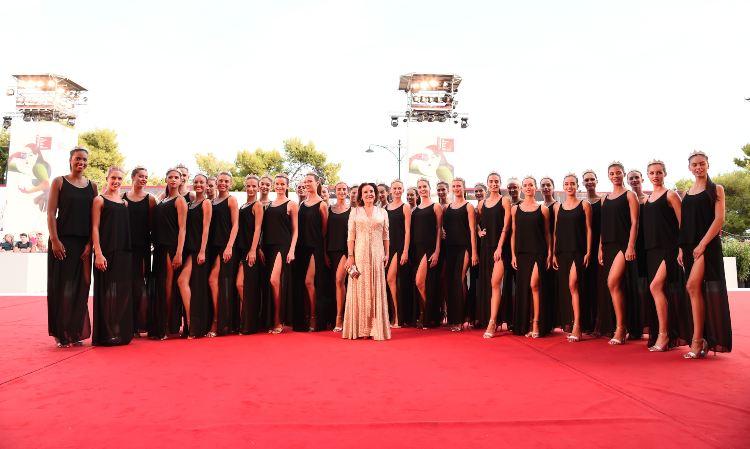 Miss Italia Niente Tv