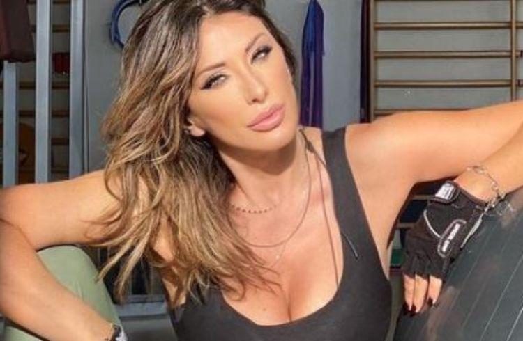Sabrina Salerno Cerchio