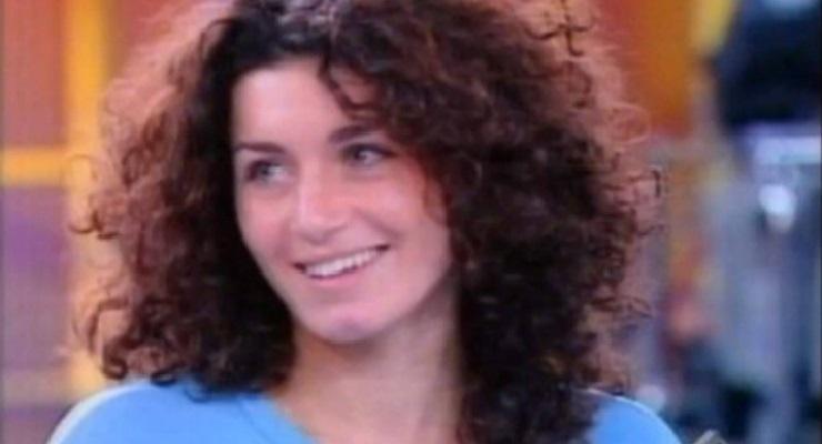 Saranno Famosi Valeria Monetti