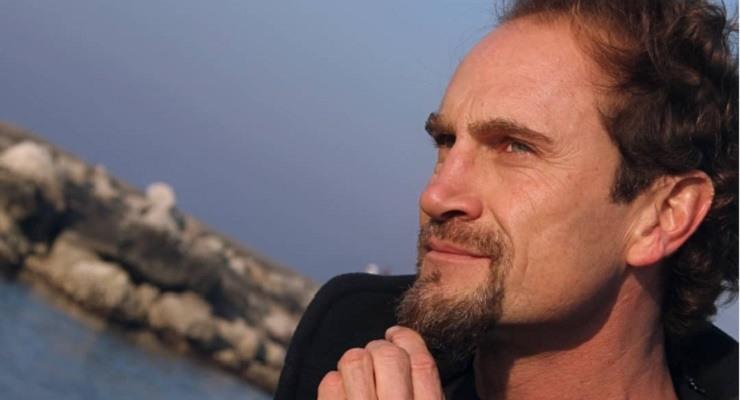 Sergio Volpini