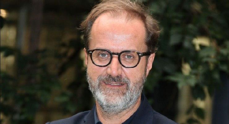 Stefano Coletta