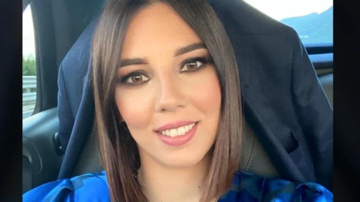 Veronica Stile