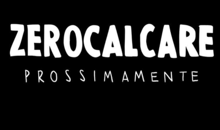 Zerocalcare Netflix (Screenshot trailer)