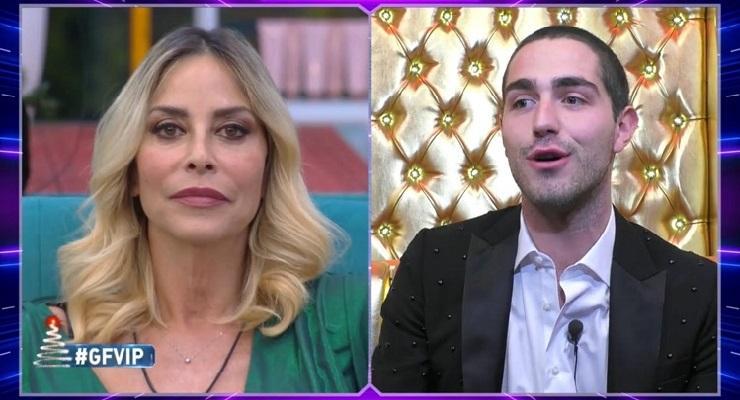 Zorzi nomina Stefania Orlando