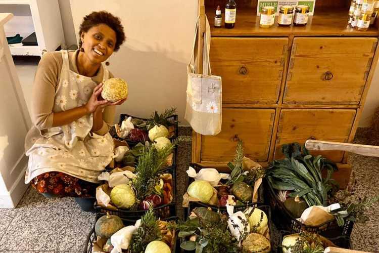 agitu idea gudeta omicidio trentino etiopia