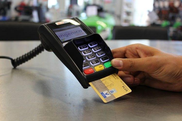 cashback di stato natale satispay pagamenti elettronici
