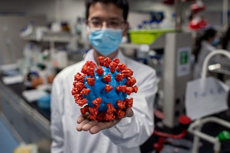 bollettino coronavirus 7 dicembre 2020 covid