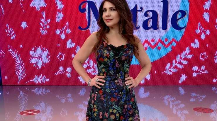 Cristina D'Avena Lady Oscar trasparenze