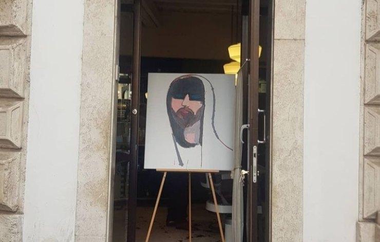 barbiere museo genco