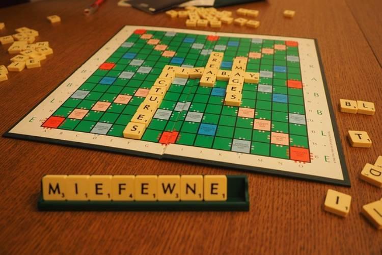 giochi da tavolo natale giocare online