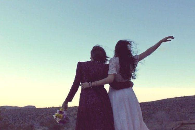 svizzera nozze gay matrimonio egualitario referendum approvazione