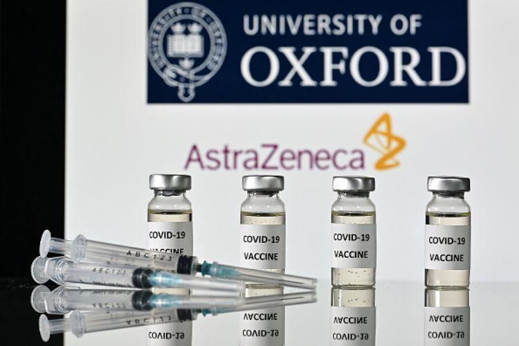 vaccino astrazeneca autorizzazione ema covid coronavirus