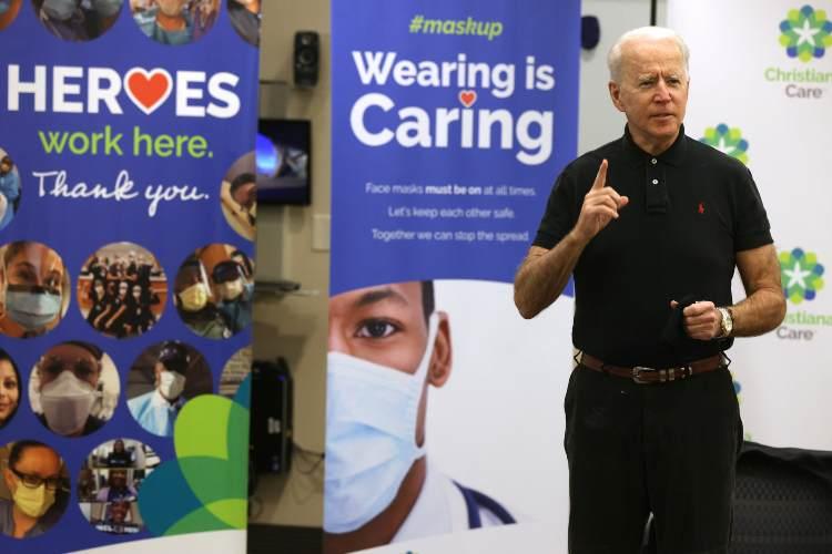 Biden (getty images)