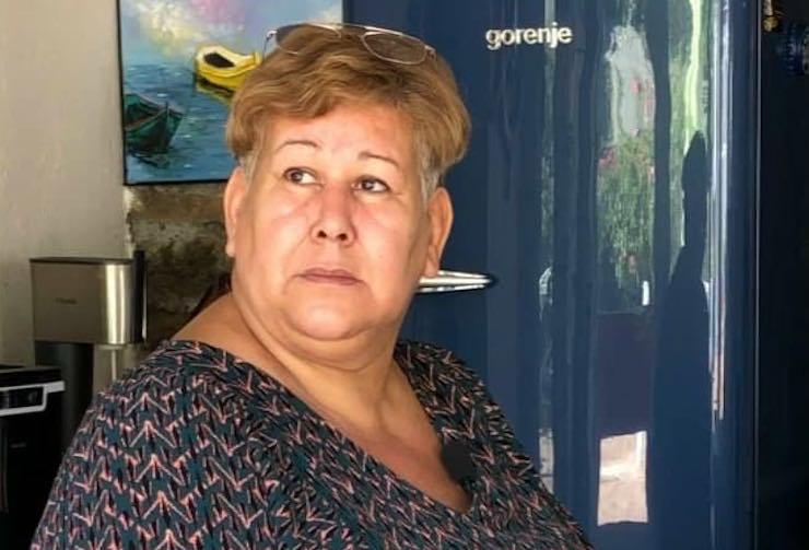 Jeanne Pouchain
