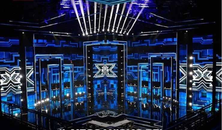 X Factor artisti scartati