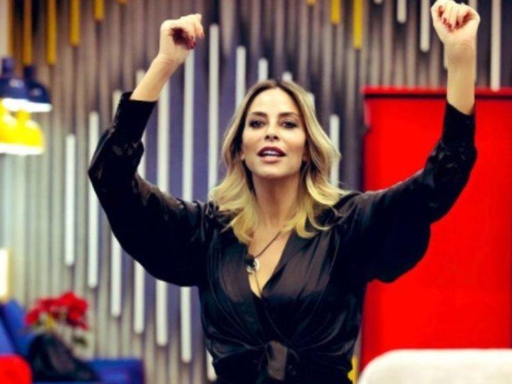 Stefania Orlando Progetti Carriera