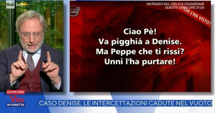 Avv. Frazzitta