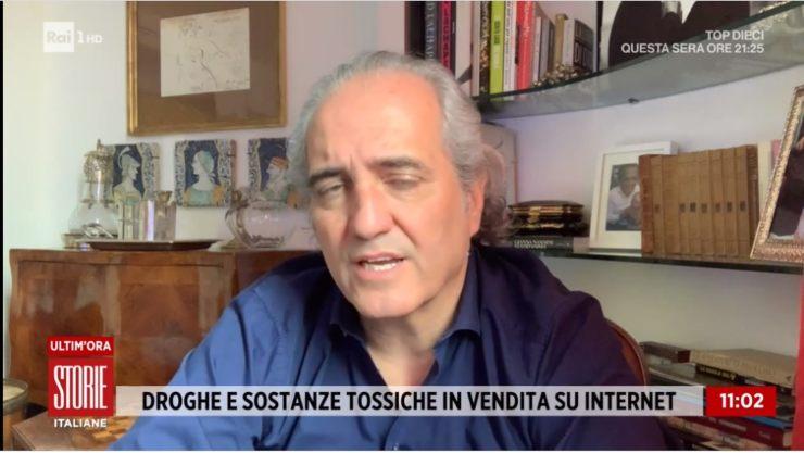 Giovanni Terzi