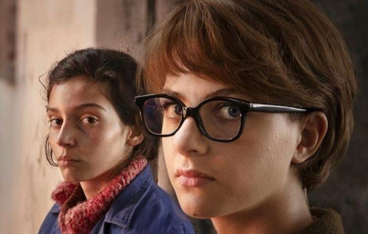 L'Amica Geniale 3 Cast Spoiler