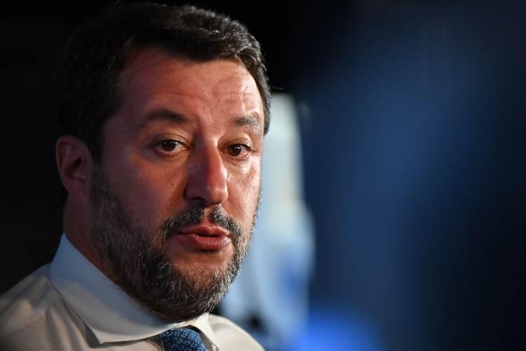 Al Bano Salvini Putin Mondiali Judo