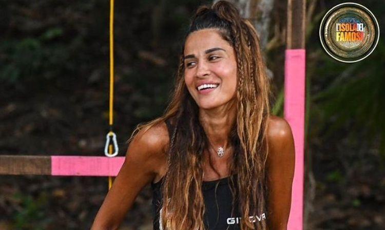 Francesca Lodo Eliminata Lacrime Decisione