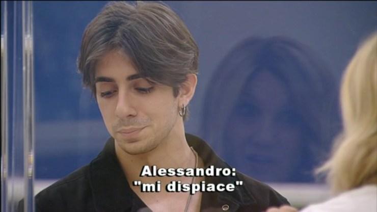 Alessandro Amici20