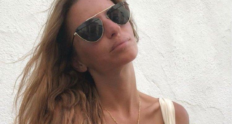 Annachiara Simonetti ex gieffina oggi
