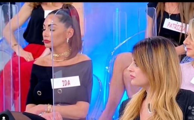 Ida e Roberta contro Riccardo