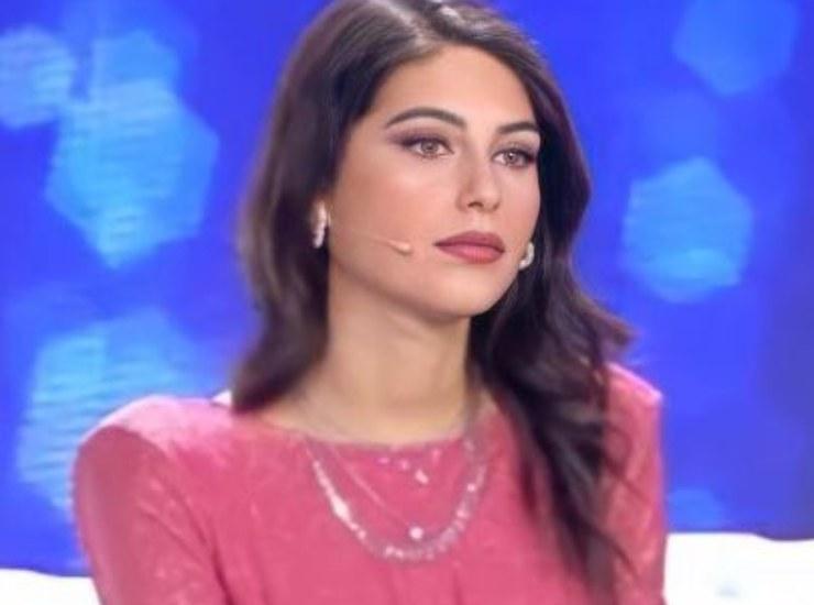 Maria Laura De Vitis