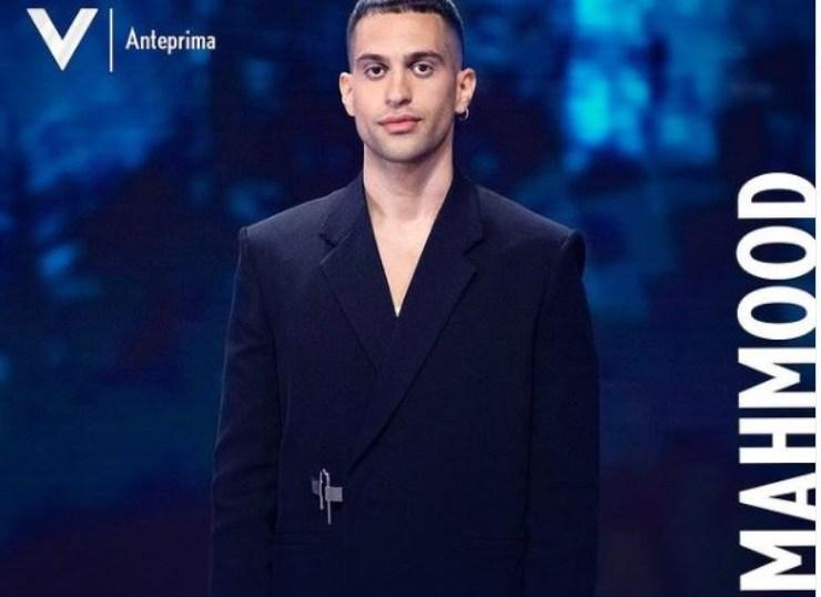 Alessandro ospite di Silvia Toffanin