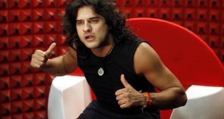 Mauro Marin al Gf 10