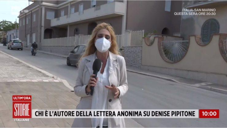 Storie Italiane