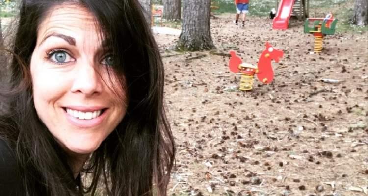 Vanessa Ravizza ex gieffina oggi