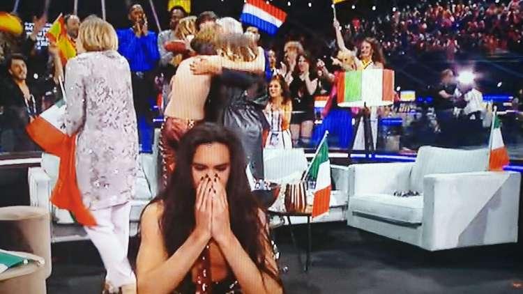 La vittoria dei Maneskin all'Eurovision Song Contest