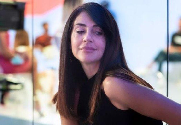 Raffaella Mennoia contro spoiler Amici