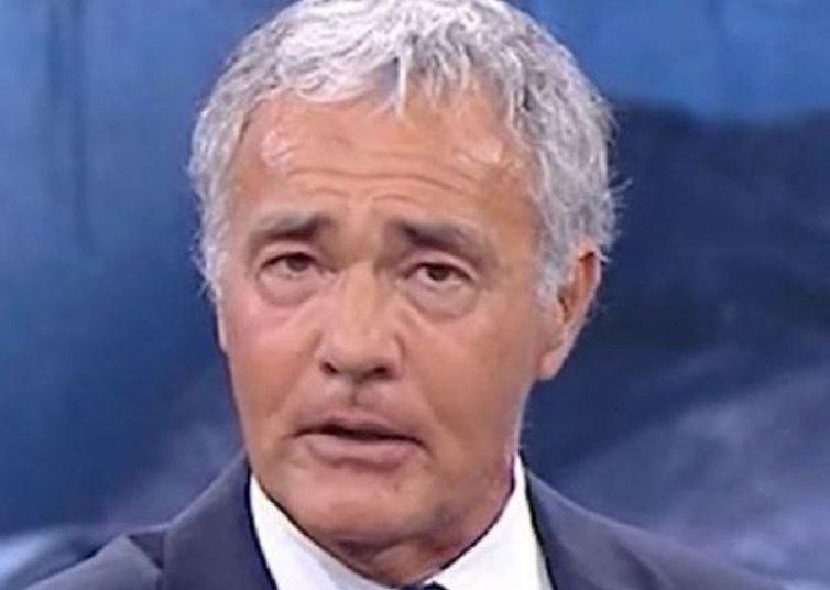 Massimo Giletti indiscrezioni futuro
