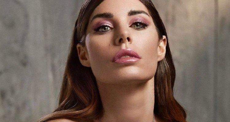 Bianca Atzei sensuale