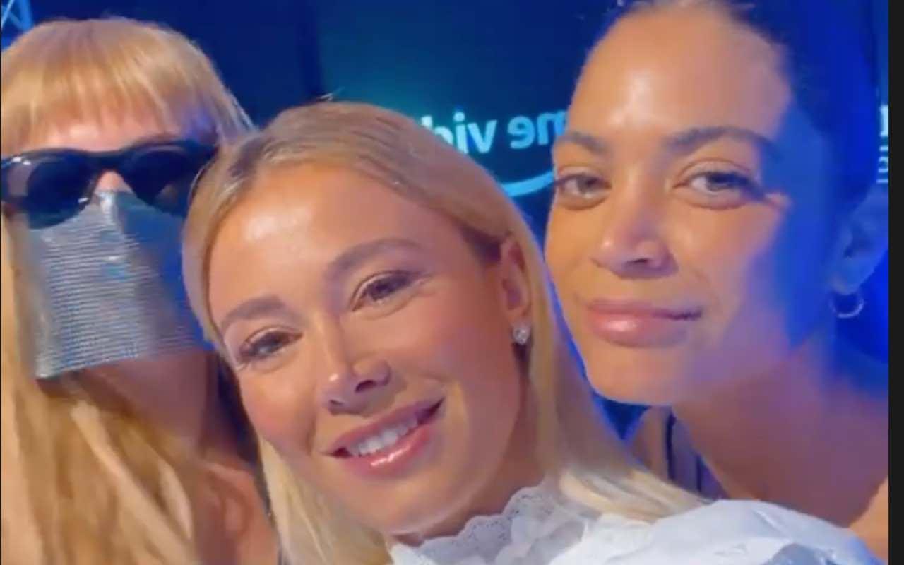 Diletta Leotta, Miss Keta ed Elodie