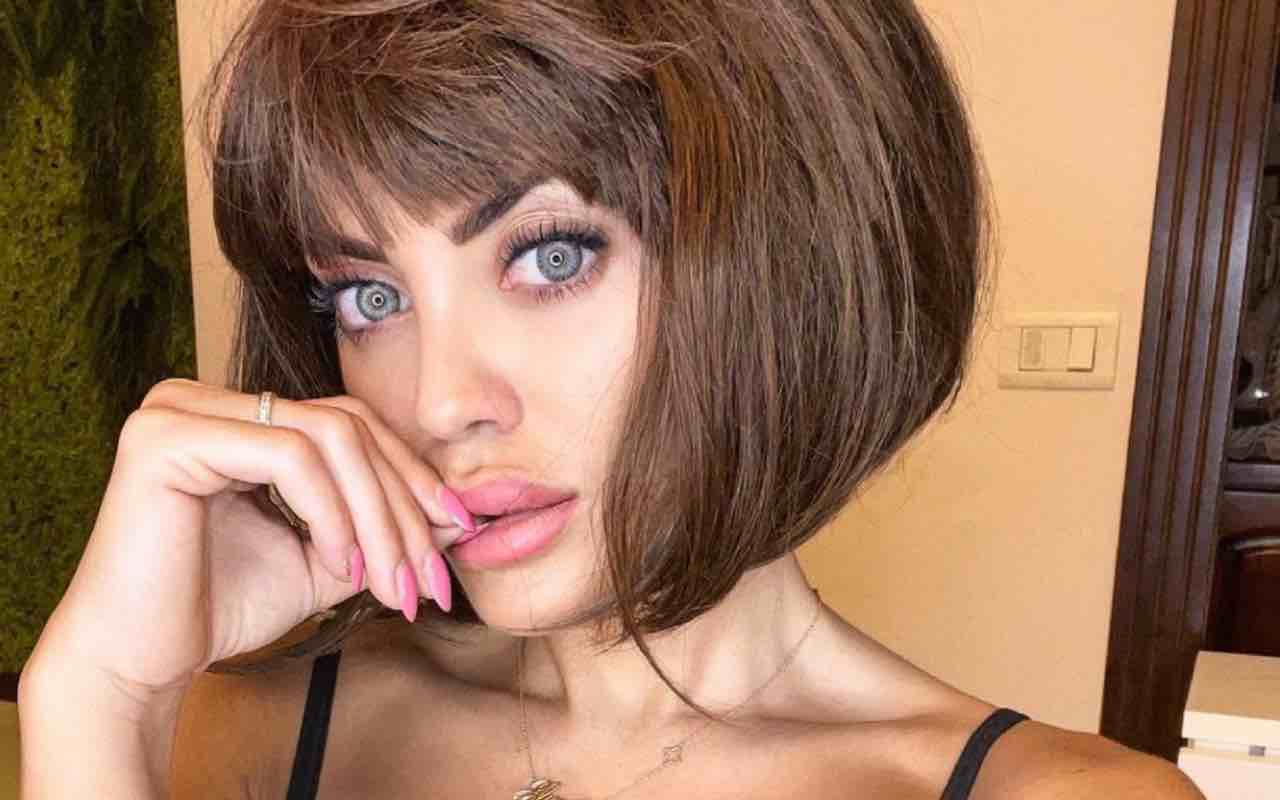 Elena Morali