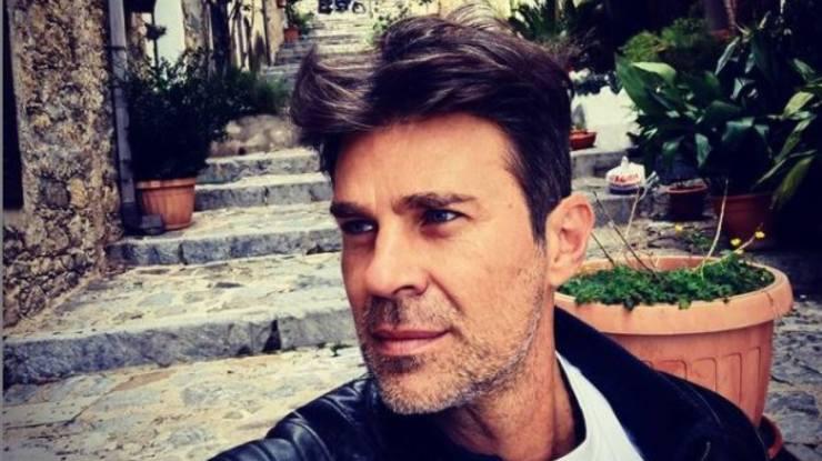 Fulco, attore italiano