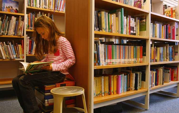 Libreria dove spendere Bonus Cultura