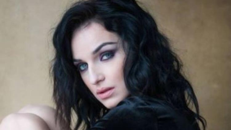 Uomini E Donne Capolinea Jessica Antonini Davide Lorusso