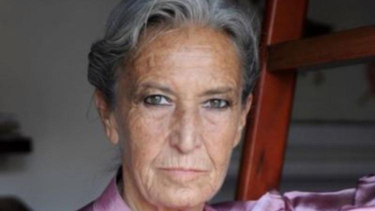 Barbara Alberti Ddl Zan