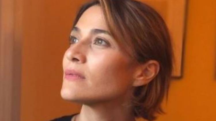 Anna Foglietta Fiction Alfredino