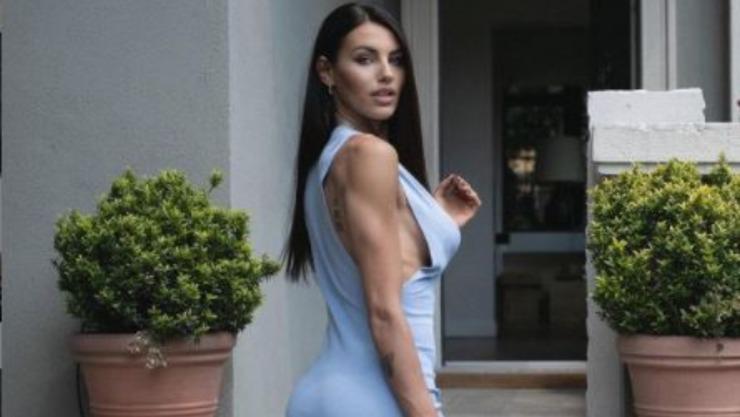 Miss Italia del 2019