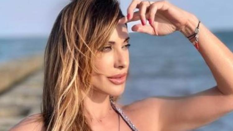 Sabrina Salerno Amore Per L'Estate
