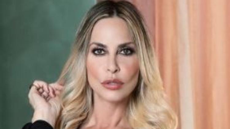 Stefania Orlando Difende Sangiovanni