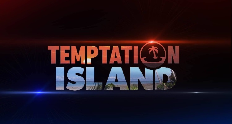Temptation Island coppia in crisi
